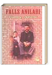 Falls Anıları -İrlanda'dan-