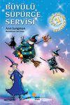 Büyülü Süpürge Servisi / Büyülü Küçük Kitaplar