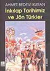 İnkılap Tarihimiz ve Jön Türkler