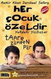 Yerdeki Yıldızlar / Taare Zameen Par (Dvd) & IMDb: 8,3