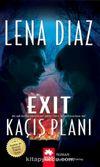 Exit - Kaçış Planı