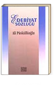 Edebiyat Sözlüğü
