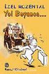 Yol Boyunca