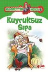 Kuyruksuz Sıpa / Nasrettin Hoca 3