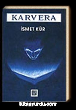Karvera