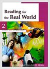 Reading for the Real World 2 +3 CDs