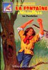 La Fontaine Masalları (Çocuk Klasikleri)