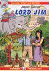 Lord Jim (Klasik Kitaplar)