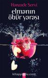 Elmanın Öbür Yarası