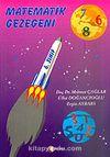 Matematik Gezegeni 6. Sınıf (Yeni Müfredata Göre Tek Kitap)