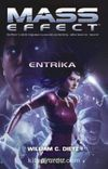 Mass Effect - Entrika