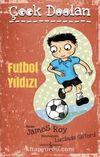 Çook Doolan / Futbol Yıldızı