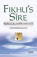 Fıkhu's Sire Resulullahın Hayatı
