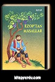 Ezop'tan Masallar