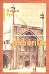 Ahbarilik İmamiyye Şiasından Düşünce Ekolleri