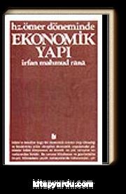 Hz Ömer Döneminde Ekonomik Yapı 1-E-67