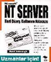 NT Server İleri Düzeyde Kullanım Kılavuzu