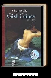 Gizli Günce/ 1836-1837