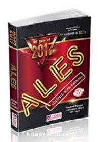 2017 ALES Soru Bankası (ALES-SB-111) - Kollektif pdf epub