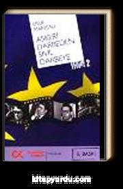 Askeri Darbeden Sivil Darbeye & Hayatım Avrupa-2