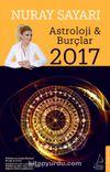 2017 Astroloji ve Burçlar