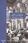 Tarih Yazımında Yeni Yaklaşımlar/ Küreselleşme ve Yerelleşme