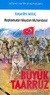 Büyük Taarruz/Başkomutan Meydan Muharebesi