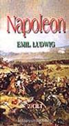 Napoleon 2 Cilt