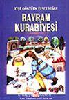 Bayram Kurabiyesi