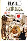 Mattia Pascal&yaşadı mı yaşamadı mı?