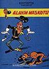 Rintintin - Alayın Maskotu