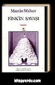 Fink'in Savaşı