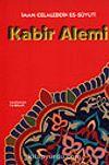 Kabir Alemi (küçük boy-karton kapak)