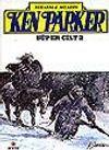 Ken Parker Süper Cilt 2