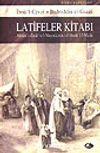 Latifeler Kitabı