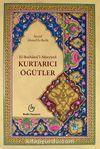 El - Burhanü'l - Müeyyed / Kurtarıcı Öğütler