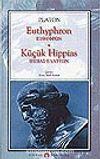 Euthyphron - Küçük Hippias
