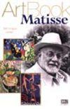 Art Book Matisse / Saf Rengin Ustası