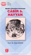 Cabir b. Hayyan & Modern Kimyanın Kurucusu