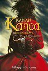 Kaptan Kanca & Gerçek Hikaye