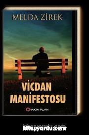 Vicdan Manifestosu