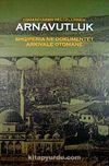 Osmanlı Arşiv Belgelerinde Arnavutluk & Shoiperia Ne Dokumentet Arkivale Otomane