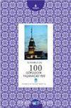 İstanbul'un 100 Görülecek Yaşanacak Yeri -38