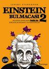 Einstein Bulmacası 2 & Aklınızın Sınırlarını Zorlayacak Bulmaca ve Paradokslar