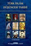 Türk İslam Düşüncesi Tarihi