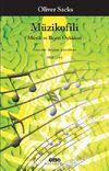 Müzikofili & Müzik ve Beyin Öyküleri