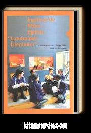 İngiltere'de Müze Eğitimi & Londra'dan İzlenimler