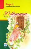 Pollyanna / Stage 1 (Cd'siz)