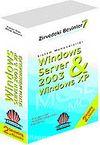 Windows Server 2003 & XP Professional / Zirvedeki Beyinler 7