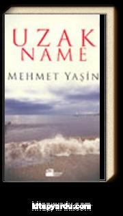 Uzak Name